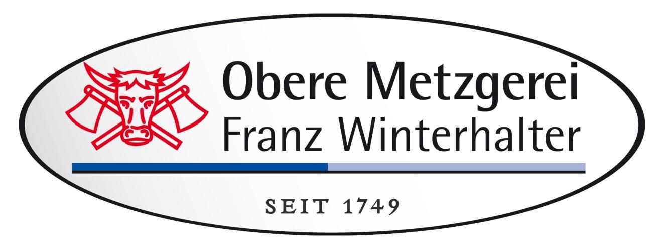logo-obere-Metzgerei